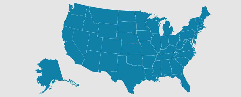 Wwwusbanklocationscom SEO Report SeoSiteCheckupcom - Map of us bank locations